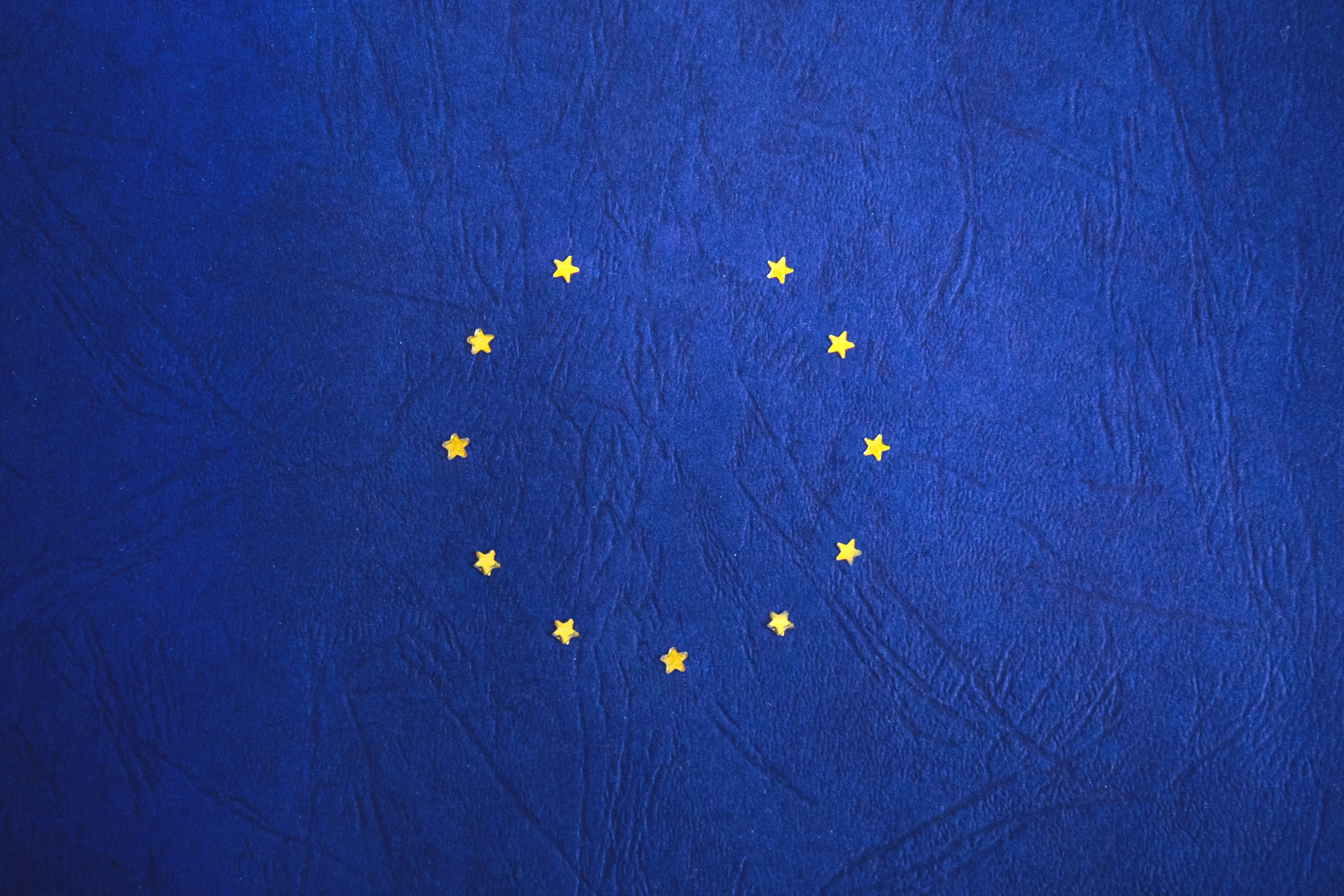 European Union - Brexit